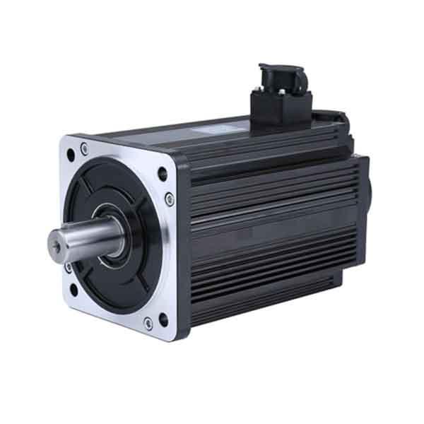 AC سروو موتور