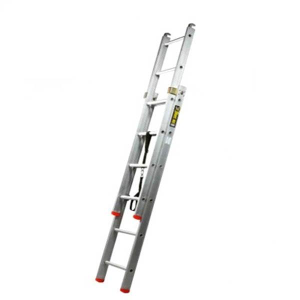 انواع نردبان، پله و سکو و زيرپايي